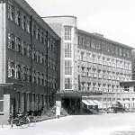 Ziekenzorg Hospital photo